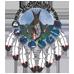 Peter Ballantyne Cree Nation Health Services